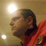 Fabio Cercio (ST)