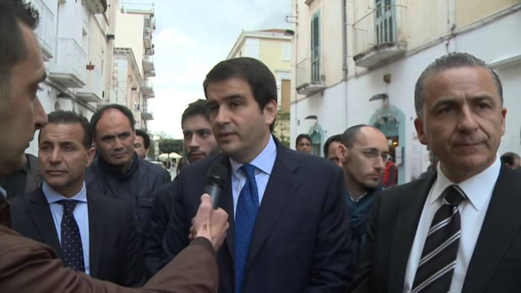 Fitto a Manfredonia; 25%? Possibile
