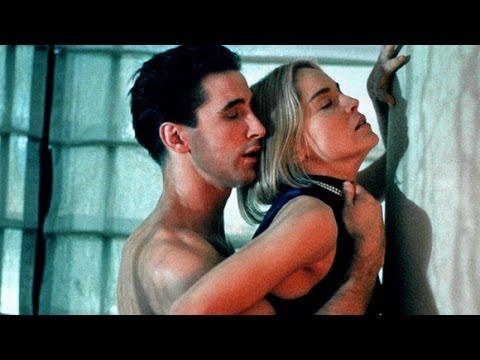 free best sex full movies