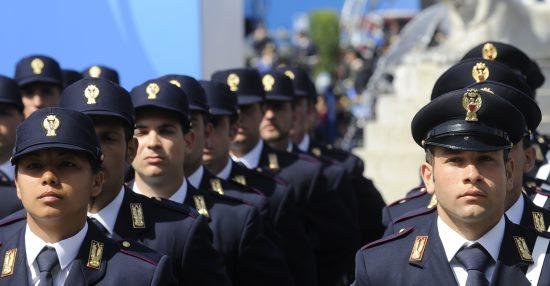 allievi-agenti-polizia-stato-550
