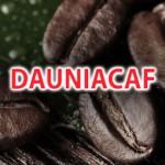 dauniacaf