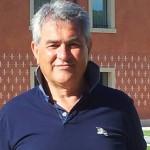 Il già presidente dei Moderati e Centristi di Manfredonia Giovanni Caratù (st)