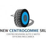 New Centrogomme srl Manfredonia