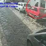 video piemontese6 - MANFREDONIA (1)