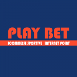 PLAY BET POINT