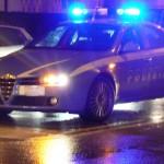 Manfredonia, truffa, evasione dai domiciliari, 2 denunce