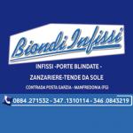 biondi-infissi