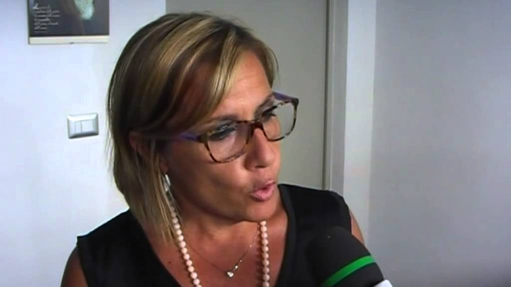 """Caso 2 anziani 'Anna Rizzi' in RAI. Egidio: """"evitare il trasferimento"""""""