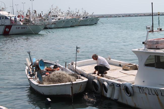 pesca-mare-porto-2