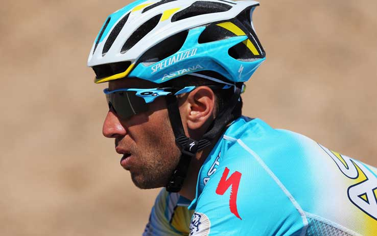 vincenzo_nibali_astana_getty