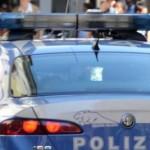 Manfredonia, detenzione abusiva di armi, denunciato
