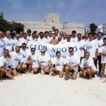 Club Nuoto Manfredonia