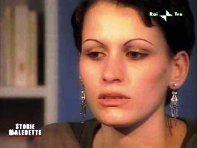 Rosa Della Corte