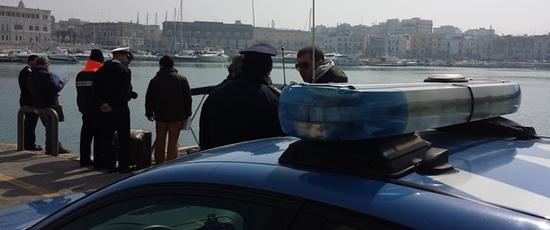 arresti-molo-polizia-550