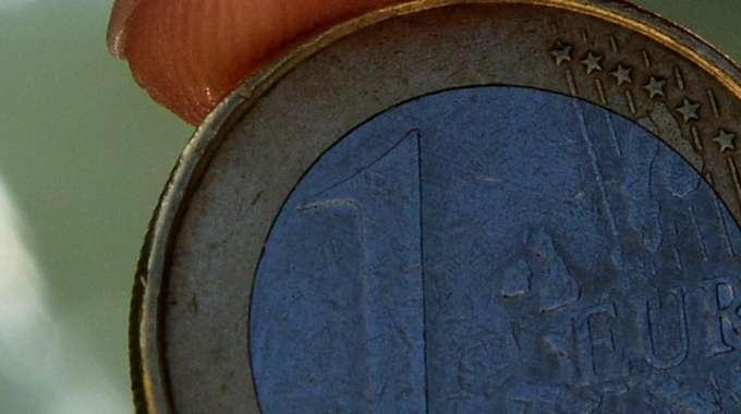 euro-moneta1euro-quotidiano