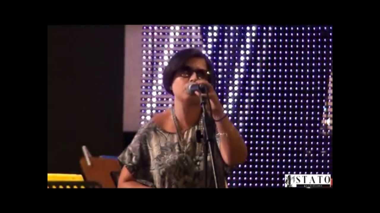 Manfredonia, esibizione Sipontina Prencipe alla Festa Patronale (VIDEO)