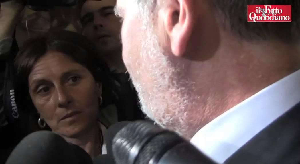 """Riforme, Calderoli (Ln): """"Riforma incostituzionale, Napolitano non deve firmarla"""""""