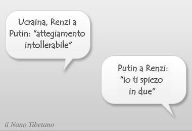 Renzy IV