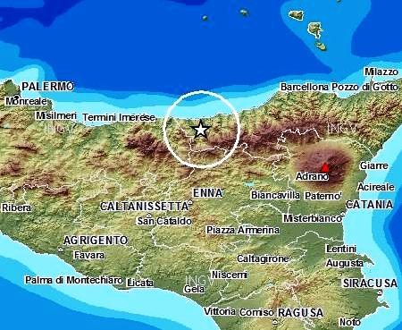 terremotoscossa-sicilia-26082014