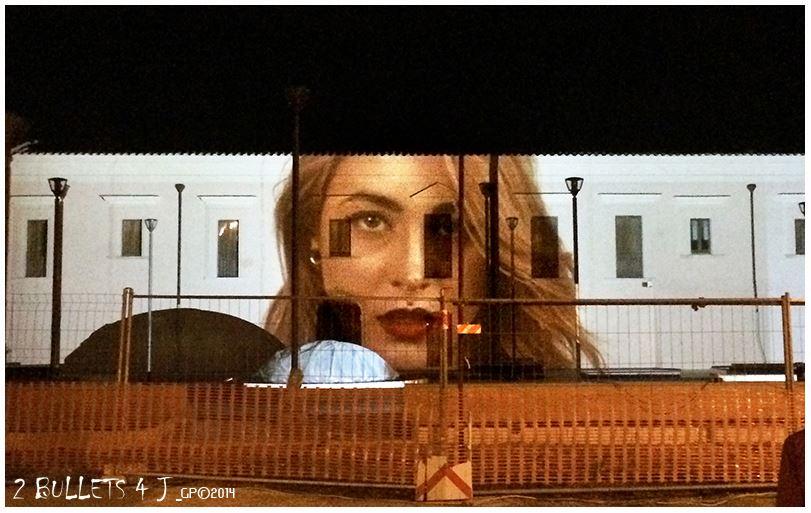 (A cura di Maria Pina Panella – mariapina.panella@libero.it) - BIBLIOTECAsanpasquale-festivalletteratura-statoquotidiano-1