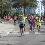 """""""Corri Manfredonia"""": l'importanza della partecipazione (Ftgallery)"""