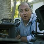 """""""Baciato dal sole"""", riprese serie tv Rai tra Monte e Manfredonia"""