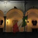 Manfredonia, Imposta Unica Comunale: date, scadenze