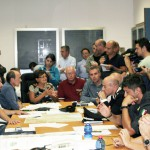 conferenza prefettura1