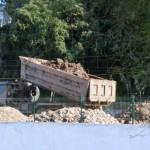 esercito-foggia-maltempo-0909204 (1)