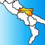 "Progetto ""Moldaunia"" (google image)"