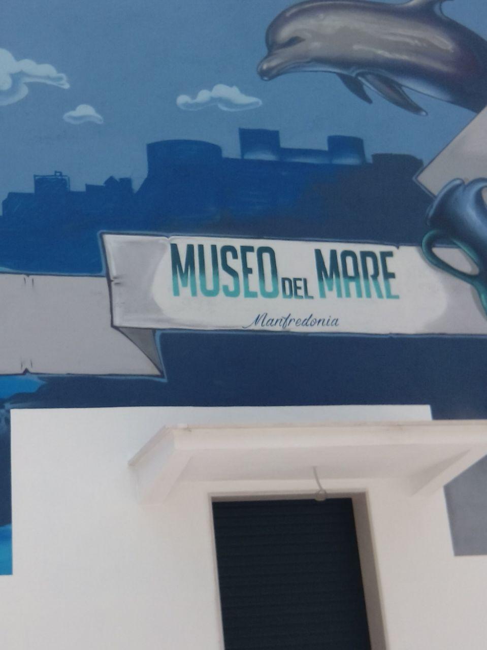 museodelmare-manfredonia-statoquotidiano-15042014 (1)