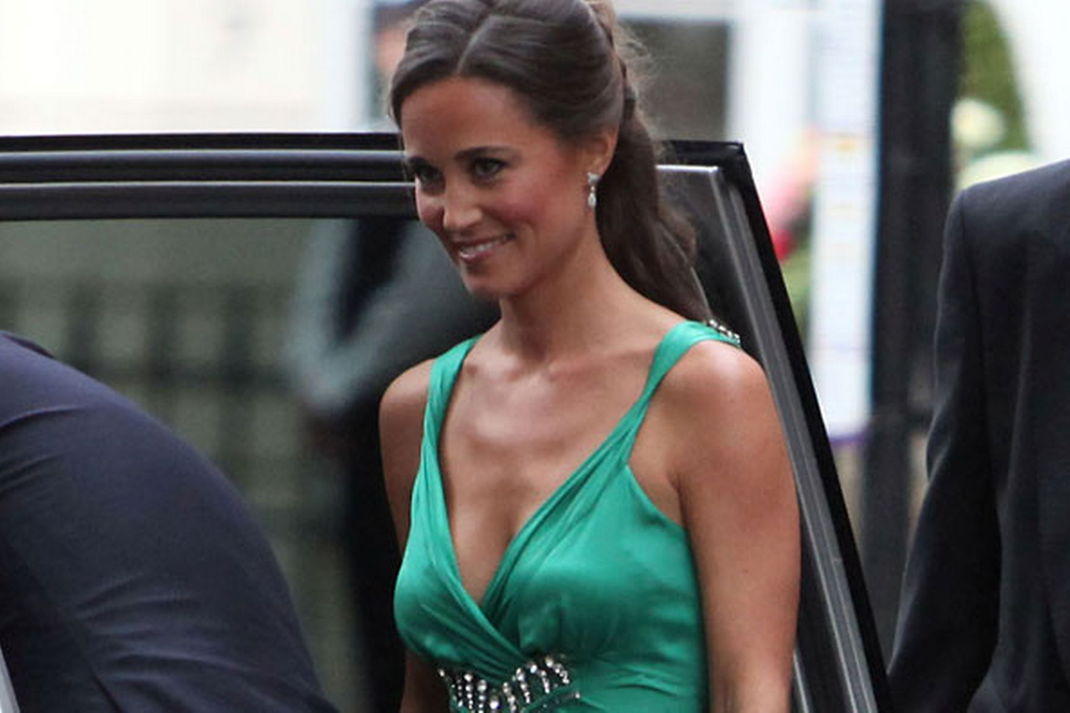 pippa-middleton-smile