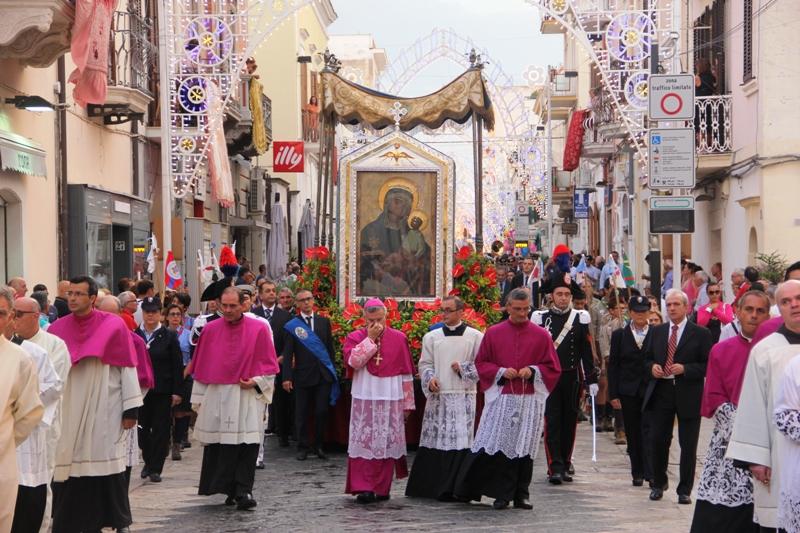processionemadonnadisiponto31082014 (30)