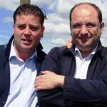 Comunali, Riccardi: mi ricandido senza primarie col Pd. Non sono solo