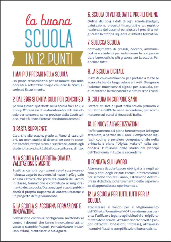 scuola2014