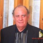 N.Giandolfi si rimangia tutto: 'La speranza' con Angelo Riccardi