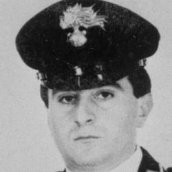 Uccise maresciallo Cc, preso in Romagna