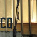 Esterno ex nautico Manfredonia (ph: antonio troiano) 28 novembre 2014