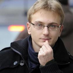 Appello bis Garlasco, Stasi condannato a 16 anni
