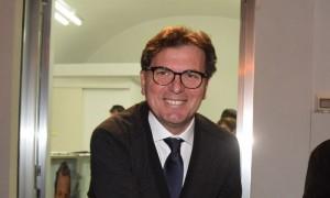 L'avvocato Gaetano Prencipe (statoquotidiano)
