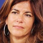 Emma Marcegaglia - http://www.anama.it