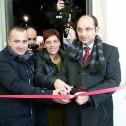 De Meo: inaugurare oh yes, nuovi uffici IAT, rilancio turismo