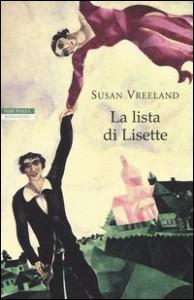 la-lista-di-lisette-218819