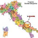 Progetto Moldaunia (st)