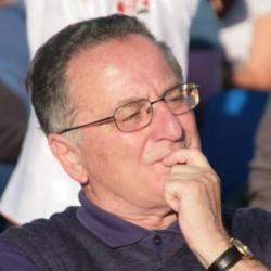 Morto Livio Forma, voce storica di 'Tutto il calcio minuto per minuto'