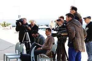 manfredonia-mercato-ittico-conferenza