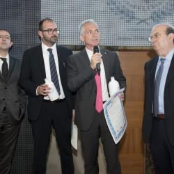 """Casillo è il """"re"""" degli imprenditori di Puglia"""