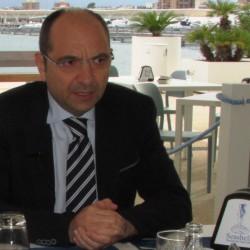 A.Riccardi: le basi dalle quali è possibile rilanciare Manfredonia (VIDEO)