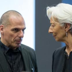 Grecia verso il referendum. Fmi: 'Servono 50 miliardi'
