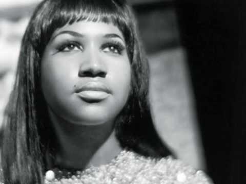 Aretha Franklin - I Say A Little Prayer - See-Saw